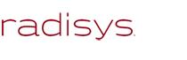 radisys_white_bg_logo_210x68