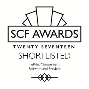 SCF awards logo 2017_shortlisted_5_299x299