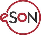 eSON-175x150
