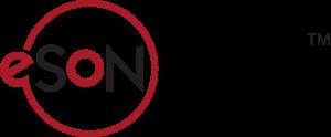 eSON-360-logo1-300x124-300x124