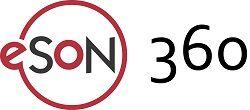 eSON-360-logo1-250x110