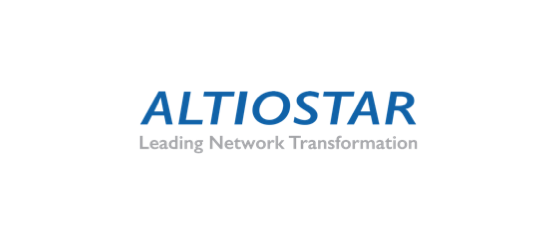 Altiostar2