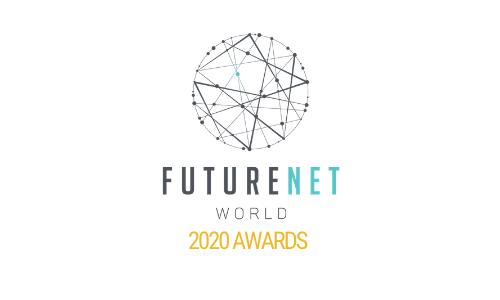 FNW-Awards-logo-500-x200