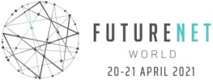 FutureNet-2021-Logo-350px