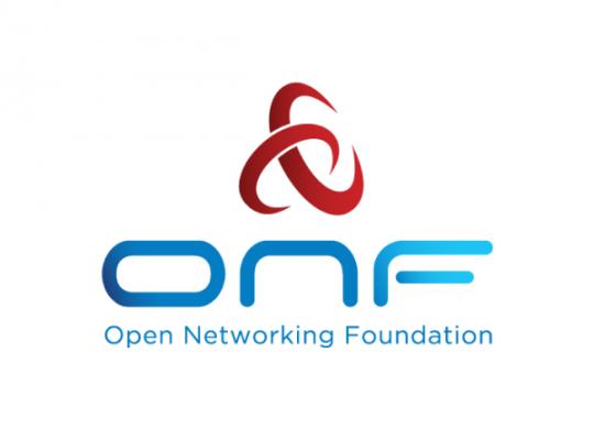 ONF-logo-og